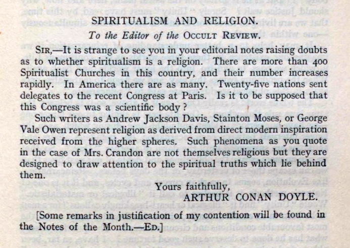File:The-occult-review-1925-12-p385-spiritualism-and-religion.jpg