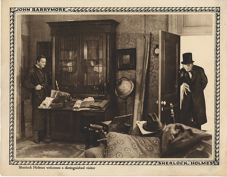 File:1922-sh-barrymore-lobby-04.jpg