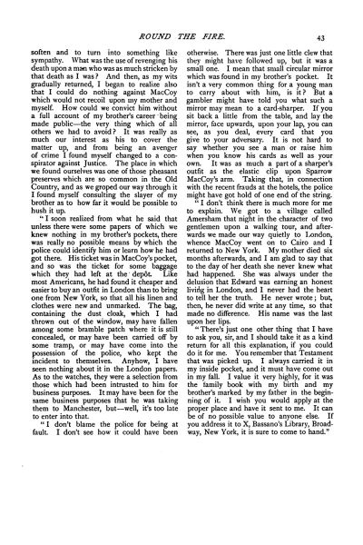 File:The-strand-magazine-1898-07-the-story-of-the-man-with-the-watches-p43.jpg