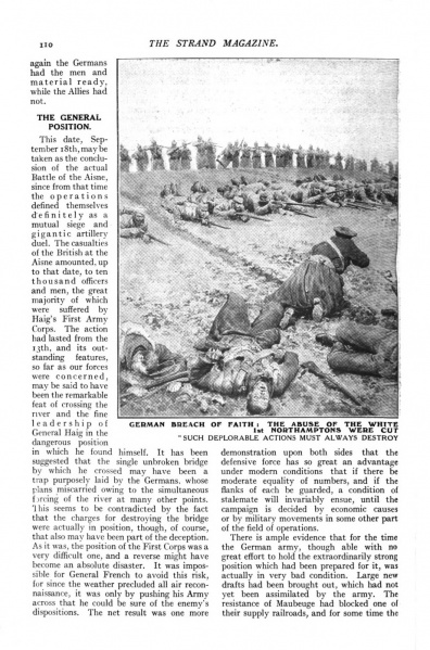 File:The-strand-magazine-1916-08-the-british-campaign-in-france-p110.jpg