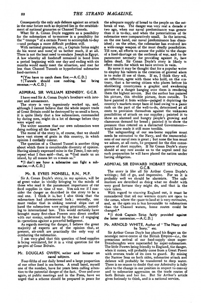 File:The-strand-magazine-1914-07-what-naval-experts-think-p22.jpg