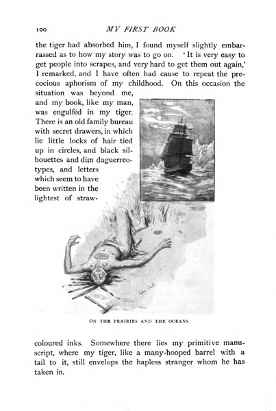 File:J-b-lippincott-1894-my-first-book-juvenilia-p100.jpg