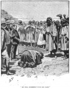 Strand-1897-06-the-tragedy-of-the-korosko-illu-p646.jpg