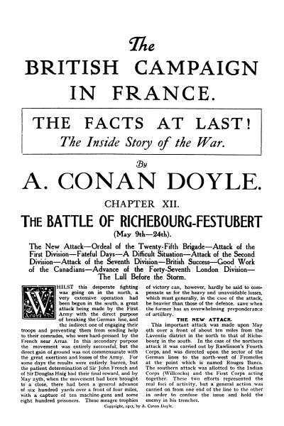 File:The-strand-magazine-1917-03-the-british-campaign-in-france-p267.jpg