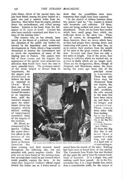 File:The-strand-magazine-1898-08-the-story-of-the-lost-special-p156.jpg