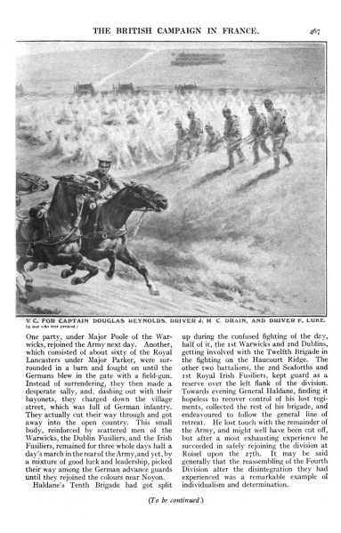 File:The-strand-magazine-1916-05-the-british-campaign-in-france-p467.jpg