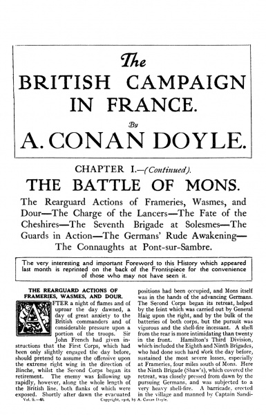 File:The-strand-magazine-1916-05-the-british-campaign-in-france-p451.jpg