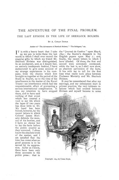 File:Mcclure-s-magazine-1893-12-the-adventure-of-the-final-problem-p99.jpg