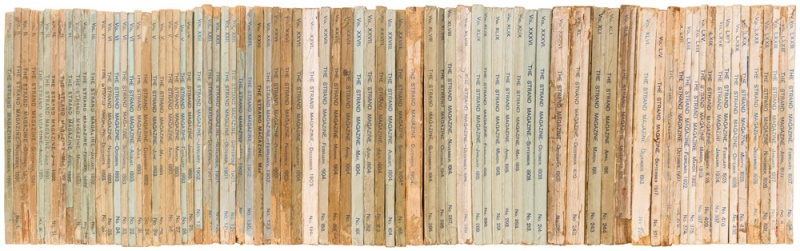 File:All-strand-sh-75-vols-1000.jpg