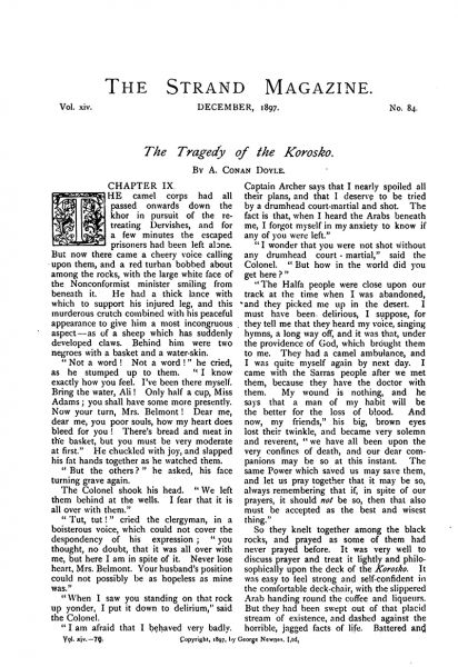 File:The-strand-magazine-1897-12-the-tragedy-of-the-korosko-p603.jpg