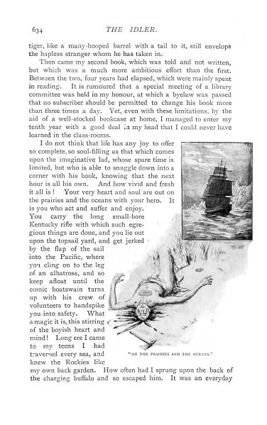 File:The-idler-1893-01-my-first-book-juvenilia-p634.jpg
