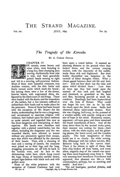 File:The-strand-magazine-1897-07-the-tragedy-of-the-korosko-p003.jpg