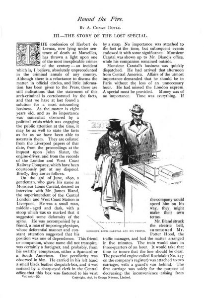 File:The-strand-magazine-1898-08-the-story-of-the-lost-special-p153.jpg