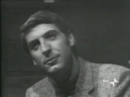 (Francesco Paolo D'Amato) - 262px-1968-sh-gazzolo-vall-jack-mcdonald