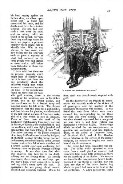 File:The-strand-magazine-1898-07-the-story-of-the-man-with-the-watches-p35.jpg