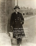 1922-sh-barrymore-still-03.jpg