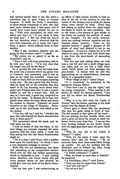 File:The-strand-magazine-1895-07-how-the-brigadier-came-to-the-castle-of-gloom-p6.jpg