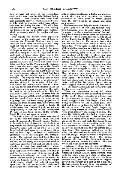 File:The-strand-magazine-1917-05-the-british-campaign-in-france-p464.jpg