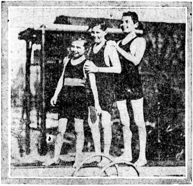 File:The-richmond-palladium-1923-06-23-junior-section-p1-swimming-sons-of-a-great-writer-photo.jpg