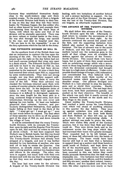File:The-strand-magazine-1917-05-the-british-campaign-in-france-p462.jpg