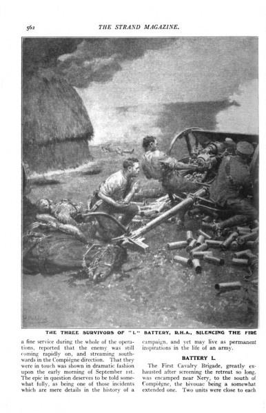 File:The-strand-magazine-1916-06-the-british-campaign-in-france-p562.jpg