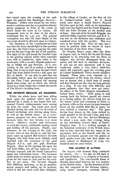 File:The-strand-magazine-1916-05-the-british-campaign-in-france-p456.jpg