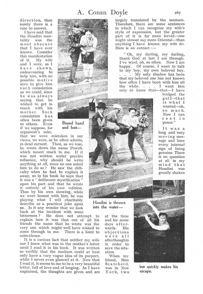 File:The-strand-magazine-1927-09-houdini-the-enigma-p267.jpg