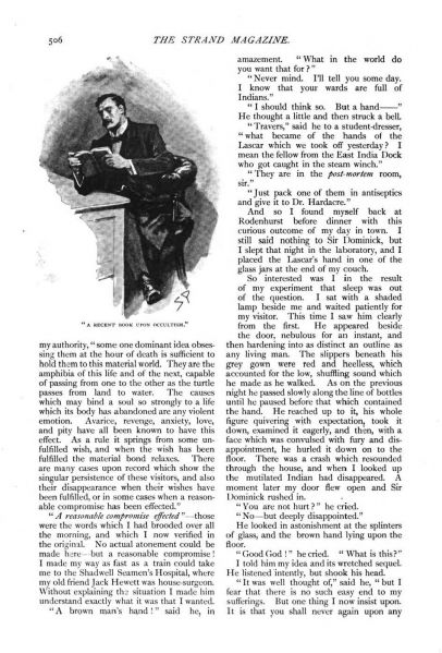 File:The-strand-magazine-1899-05-the-story-of-the-brown-hand-p506.jpg