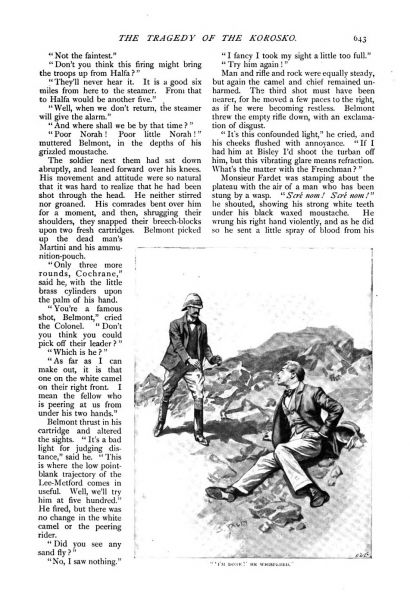 File:The-strand-magazine-1897-06-the-tragedy-of-the-korosko-p643.jpg