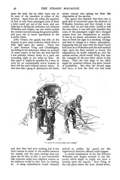 File:The-strand-magazine-1898-07-the-story-of-the-man-with-the-watches-p36.jpg