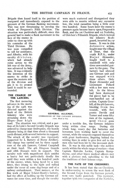 File:The-strand-magazine-1916-05-the-british-campaign-in-france-p453.jpg