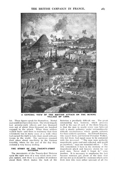 File:The-strand-magazine-1917-05-the-british-campaign-in-france-p463.jpg