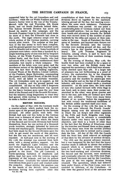 File:The-strand-magazine-1917-03-the-british-campaign-in-france-p273.jpg