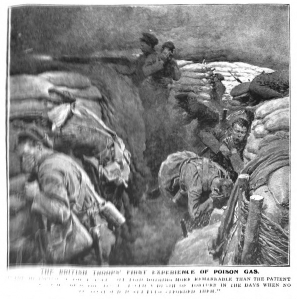 File:The-strand-magazine-1917-01-the-british-campaign-in-france-p32-illu.jpg