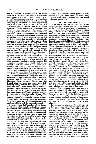 File:The-strand-magazine-1917-01-the-british-campaign-in-france-p20.jpg