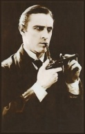 1922-sh-barrymore-still-04.jpg