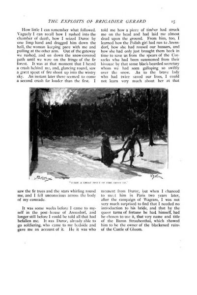 File:The-strand-magazine-1895-07-how-the-brigadier-came-to-the-castle-of-gloom-p15.jpg
