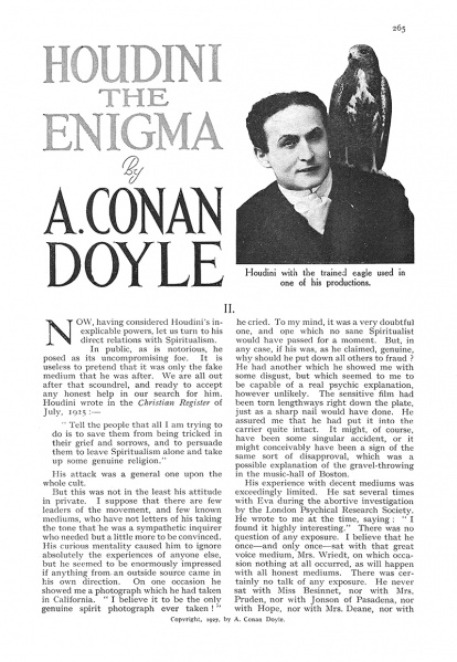 File:The-strand-magazine-1927-09-houdini-the-enigma-p265.jpg