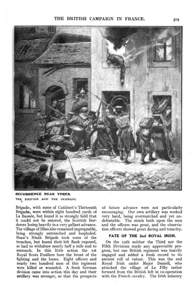 File:The-strand-magazine-1916-09-the-british-campaign-in-france-p319.jpg