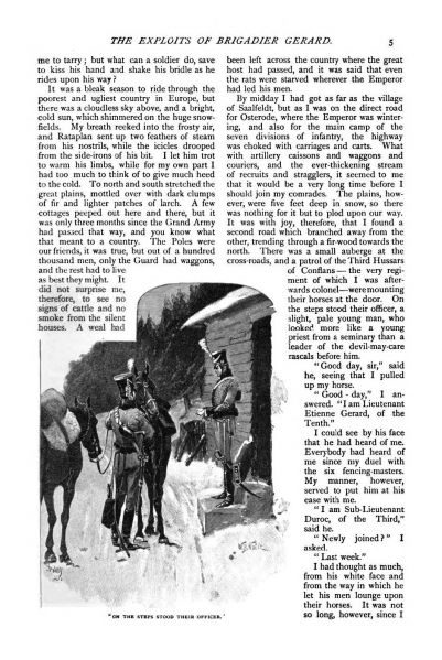 File:The-strand-magazine-1895-07-how-the-brigadier-came-to-the-castle-of-gloom-p5.jpg
