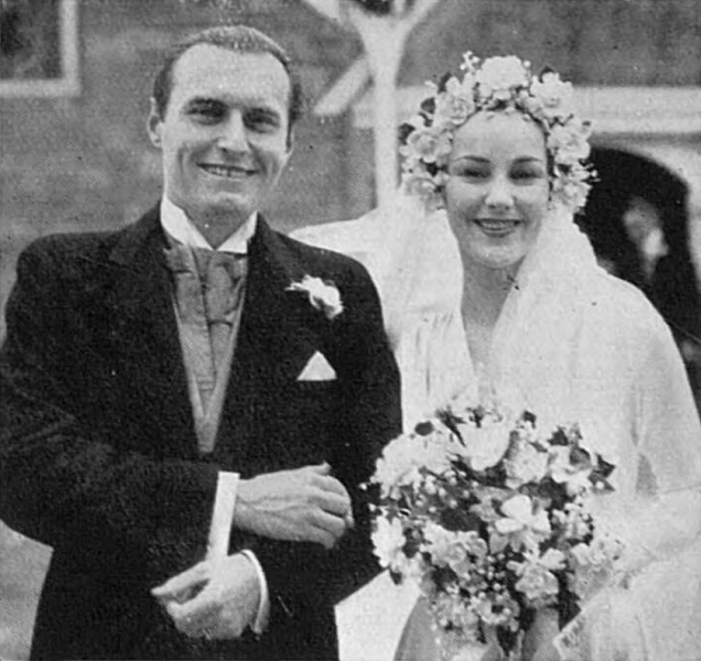 File:The-bystander-1938-06-01-pc-getting-married-adrian-conan-doyle-anna-andersen-photo.jpg