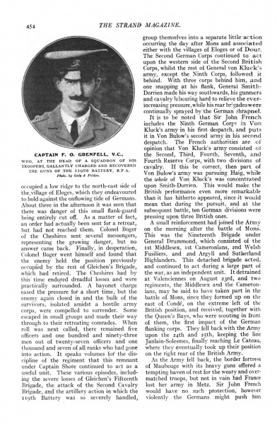 File:The-strand-magazine-1916-05-the-british-campaign-in-france-p454.jpg