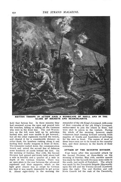 File:The-strand-magazine-1917-03-the-british-campaign-in-france-p272.jpg
