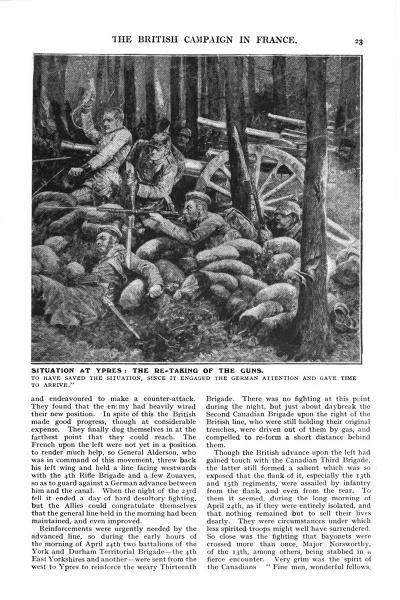 File:The-strand-magazine-1917-01-the-british-campaign-in-france-p23.jpg