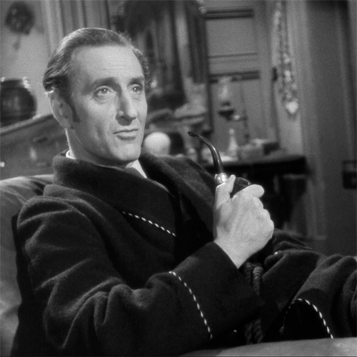 File:Photo actor rathbone2.png