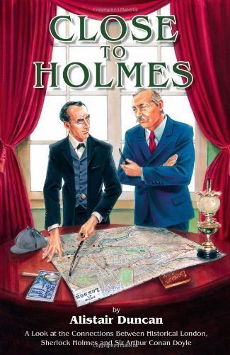 File:Mx-publishing-2009-close-to-holmes.jpg