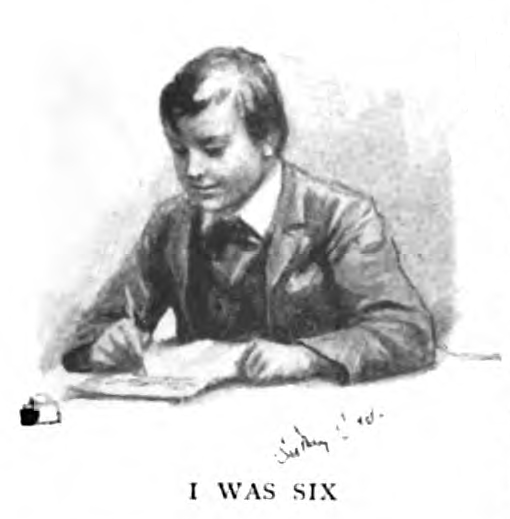 File:Lippincott-1894-my-first-book-juvenilia-02.jpg