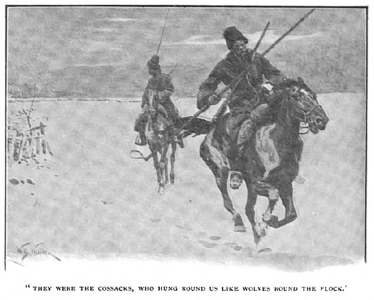 File:How-the-Brigadier-Rode-to-Minsk-strand-dec-1902-2.jpg