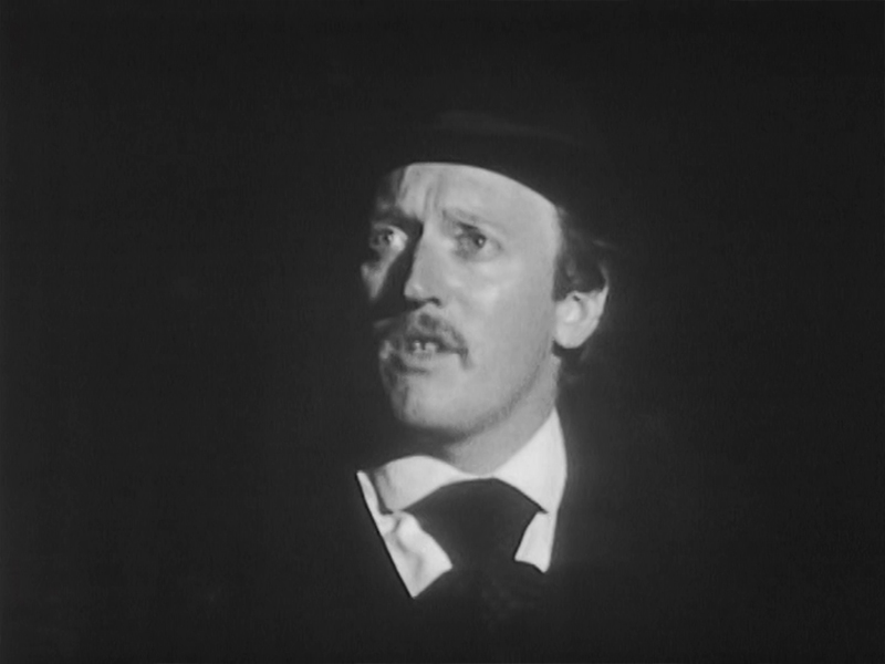 File:1972-the-edwardians-conan-doyle-s01e04-greatorex.jpg
