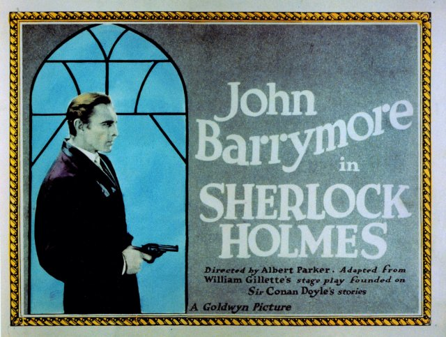 File:1922-sh-barrymore-poster-quad.jpg